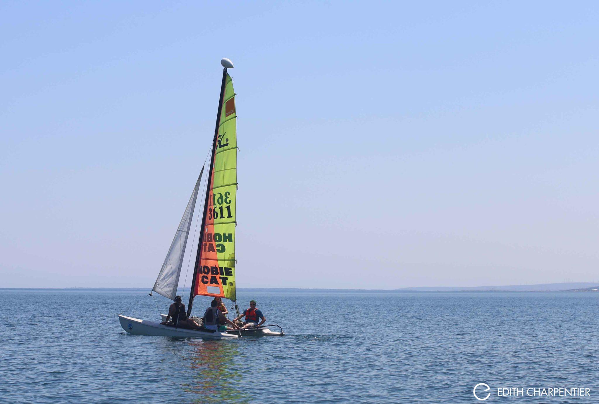 catamaran-gruissan-1