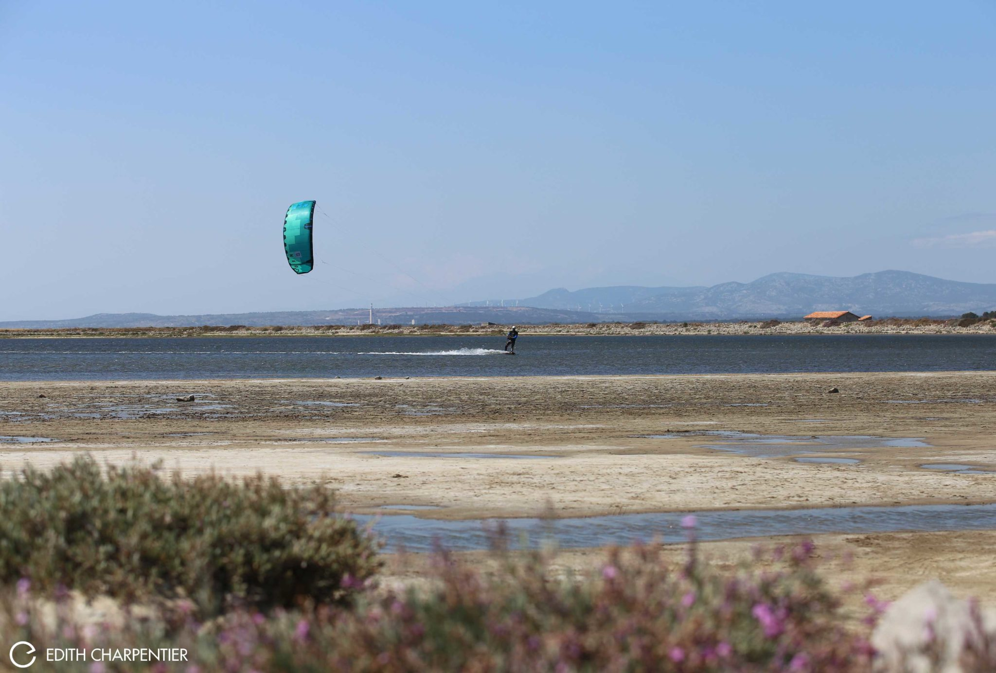 kitesurf-gruissan-3