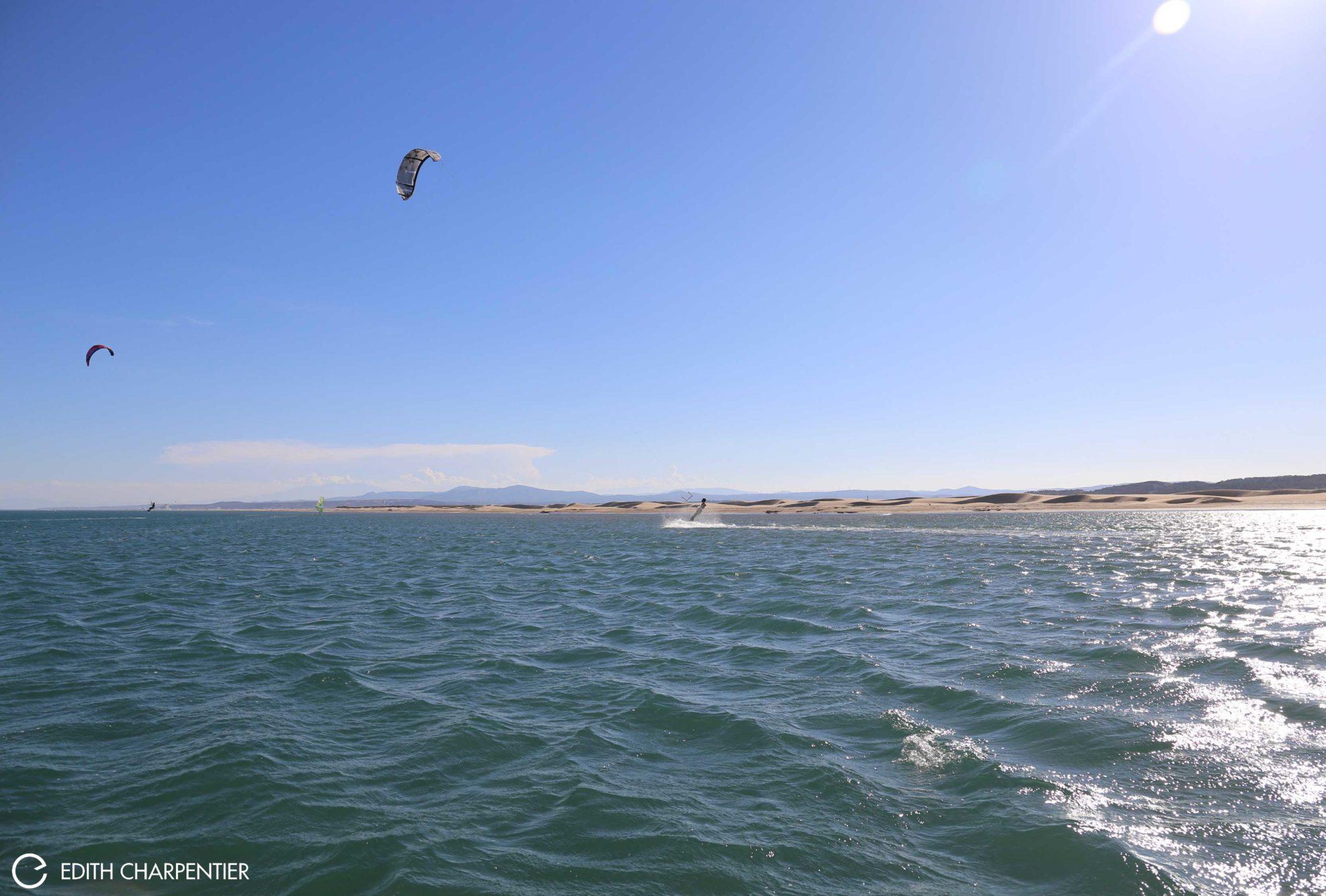 kitesurf-gruissan-4