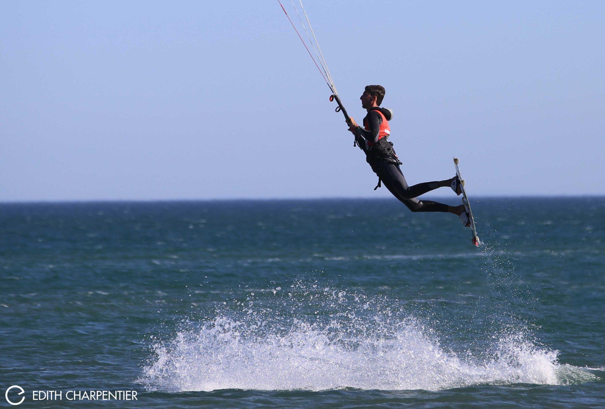 kitesurf-gruissan-aude