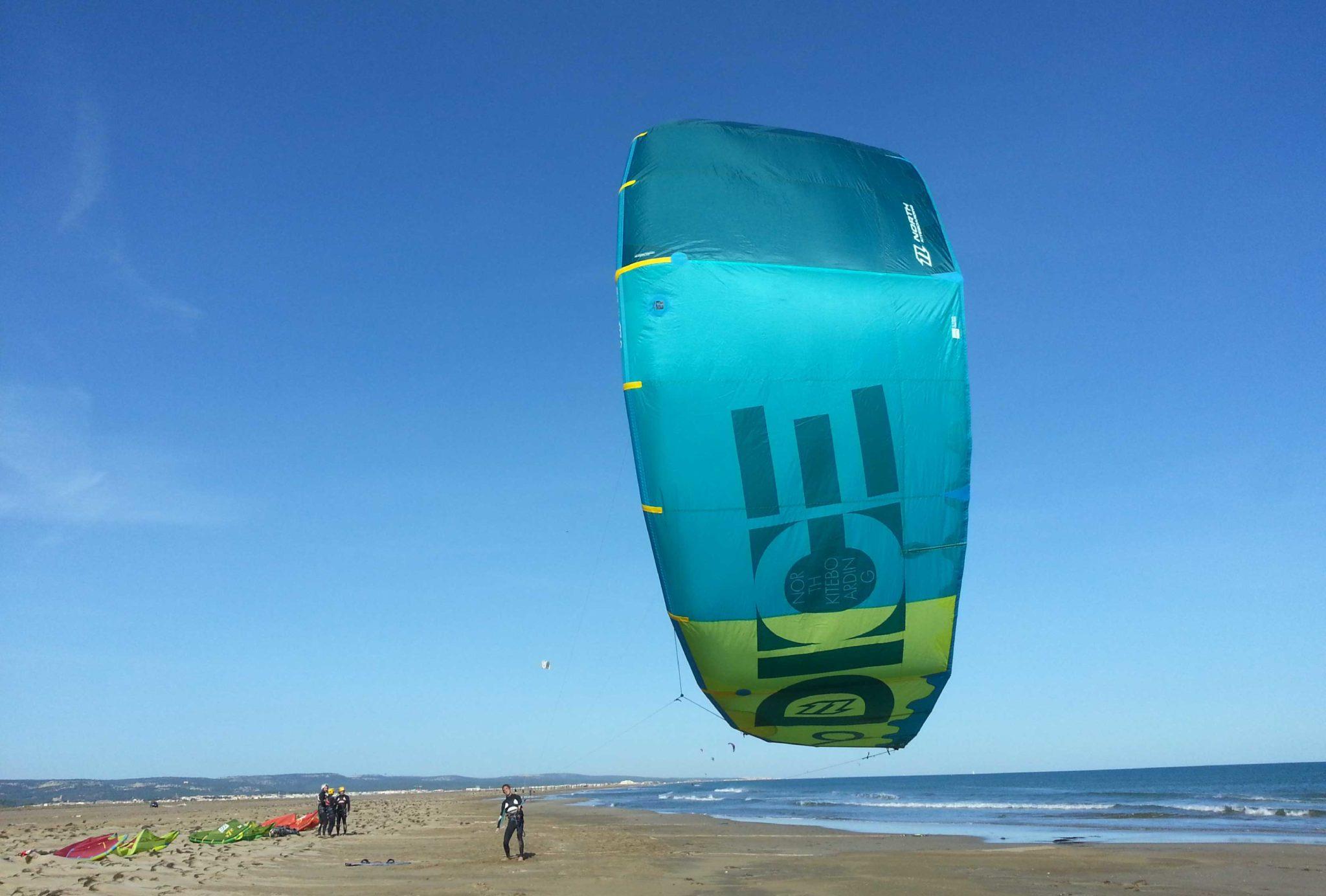 kitesurfing-gruissan1