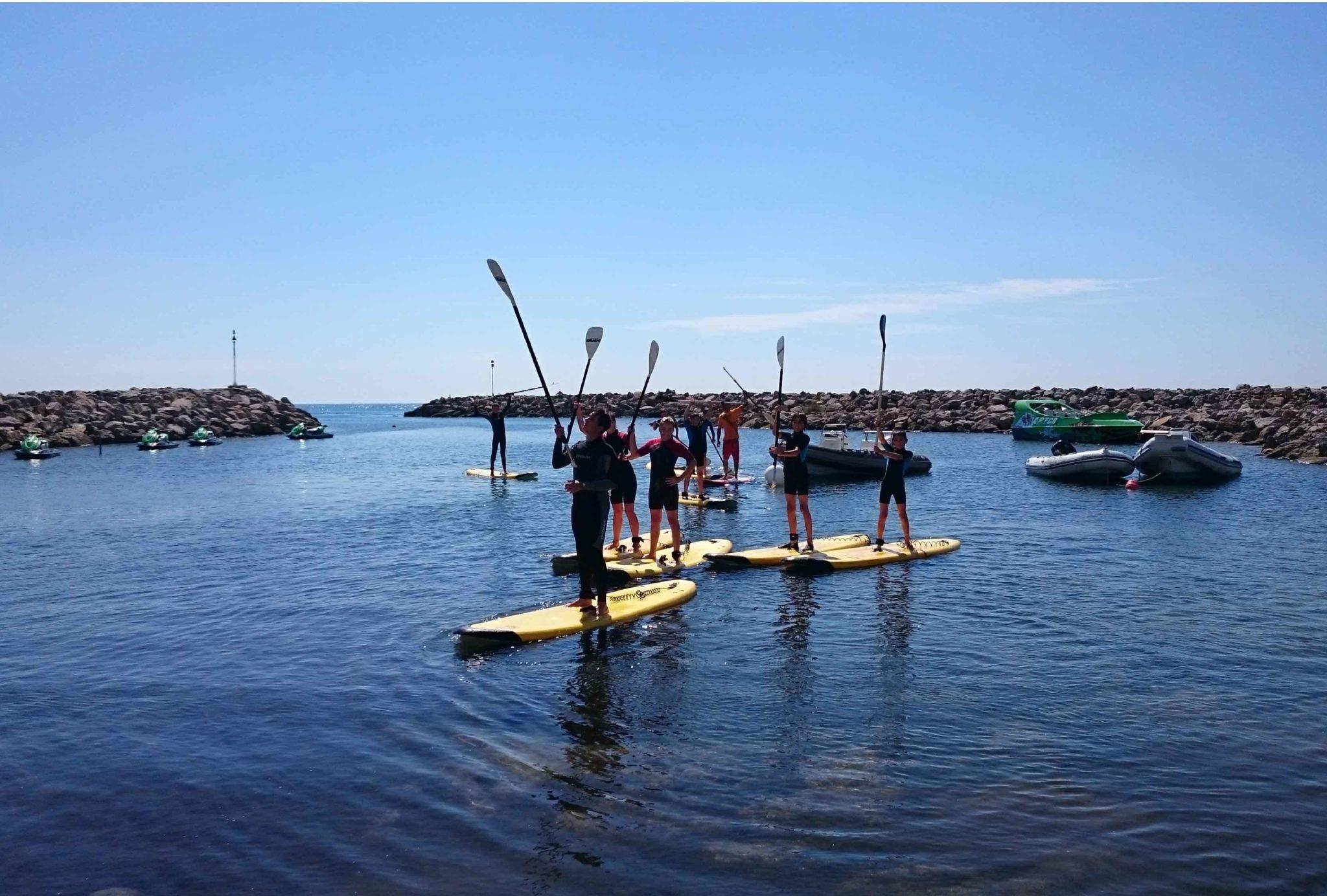 paddle-gruissan-1