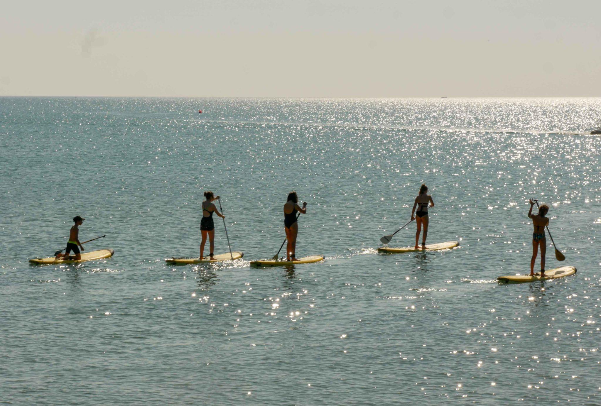 paddle-gruissan-3