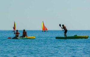 canoe-kayak-gruissan
