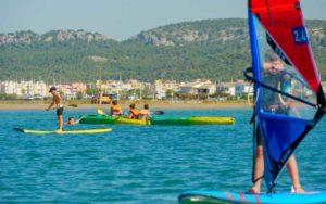 canoe-kayak-gruissan-nautique