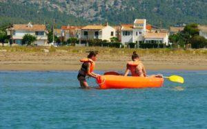 canoe-kayak-mer-france