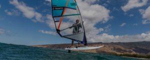 Matériel kitesurf, windsurf, foil 2021 Gruissan