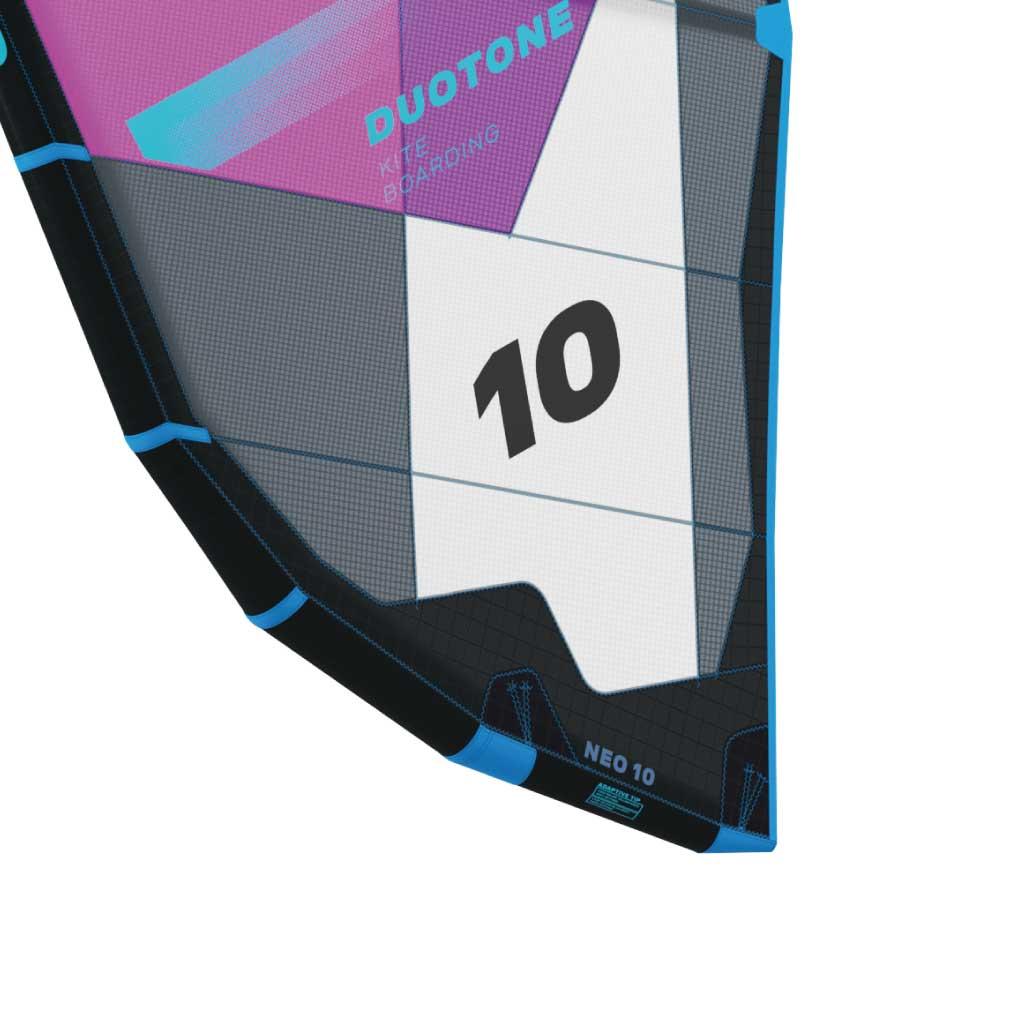 Lexique voile et kitesurf - Oreilles